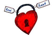 de kracht van hart met een t in zorgverandering
